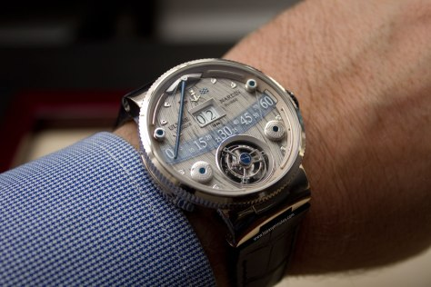SIAR-MADRID-2016-Ulysse-Nardi-Deck-Marine-Tourbillon-Horasyminutos