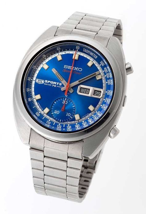 Seiko-5-Sports-Speedtimer-1969