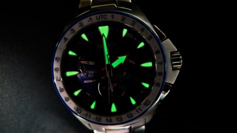 seiko-marinemaster-gps-solar-dual-time-10-horasyminutos