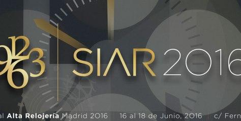 Siar-2016-portada-HorasyMinutos