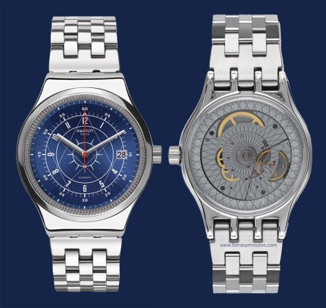 Swatch-Sistem51-Irony-Sistem-Boreal-HorasyMinutos