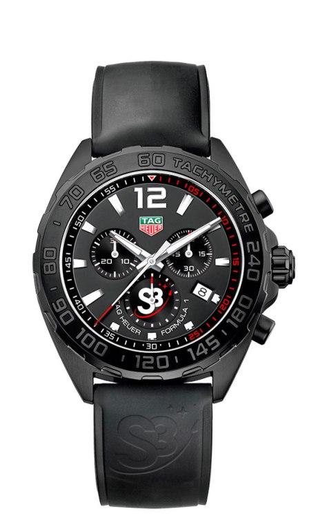 TAG-Heuer-Formula-1-S3-Zero-Gravity-1-Horasyminutos
