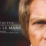 Steve McQueen y TAG Heuer Monaco, de nuevo en el cine