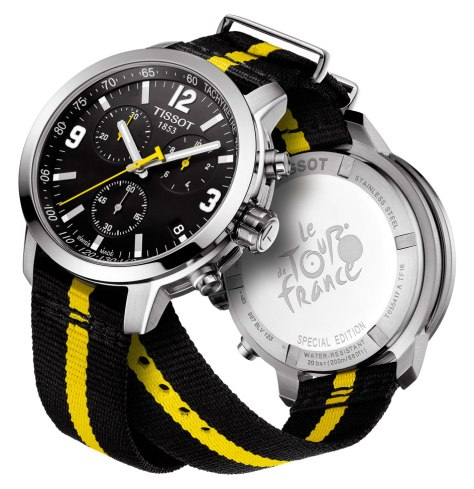 Tissot-Tour-de-France-PRC-200-Horasyminutos