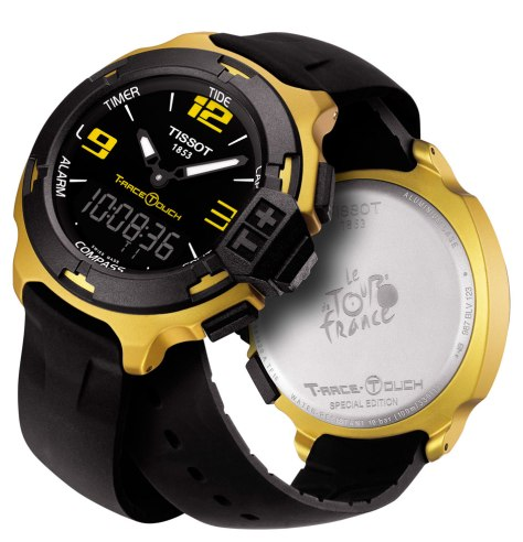 Tissot-Tour-de-France-T-Race-Touch-Horasyminutos