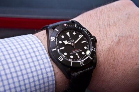 Tudor-Black-Bay-Heritage-11-HorasyMinutos