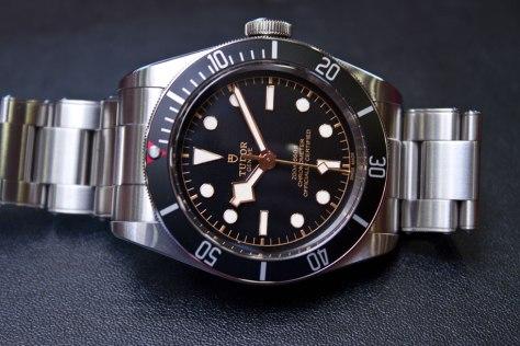 Tudor-Black-Bay-Heritage-15-HorasyMinutos