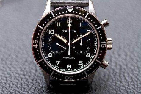 zenith-heritage-cronometro-tipo-cp-2-3-horasyminutos