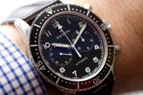 zenith-heritage-cronometro-tipo-cp-2-4-horasyminutos