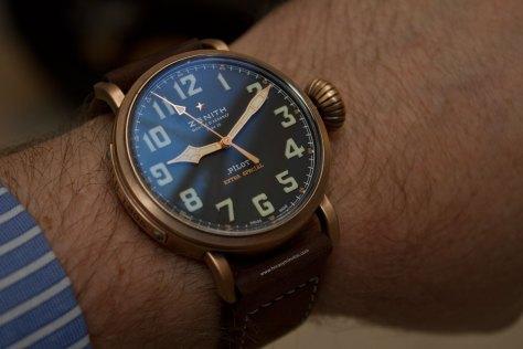 Zenith-Heritage-Pilot-Type-20-Extra-Special-1-Horasyminutos