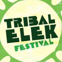 tribalelek