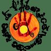 logo-reve-de-aborigene-100px
