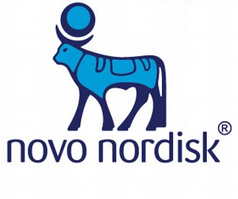 Novo Norodisk