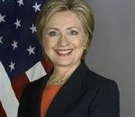 Secretary-Clinton_150_1.jpg