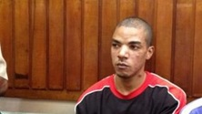 British Jermaine Grant sentenced three years for illegally entering Kenya and of a bomb plot by Al-Shabaab