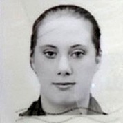 British Samantha Lewthwaite is wanted for alleged bomb plot