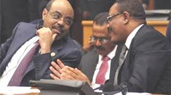 Hailemariam-Desalegn-meles-zenawi