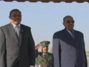 PM-Hailemariam-visiting-Sudan-South-Sudan.jpg