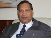 Indian-High-Commissioner-to-Kenya-Yogeshwar-Varma.png