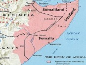 Somali-Kenya-border-map.jpg