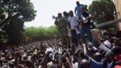 Photo-Burkina-Faso-Coup.jpg