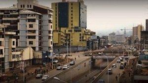 Photo-Addis-Ababa.jpg