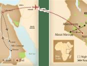 Map-Kenya-Egypt.png