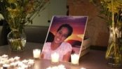 Photo-Ethiopian-adoptee-Hana-Williams.jpg