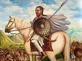 Image-Emperor-Yohannes-VI.jpg