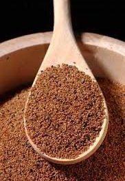 Photo-Teff-Ethiopian-Super-Grain.jpg