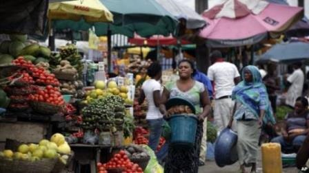 Photo-Addis-Ababa-a-market-place.jpg