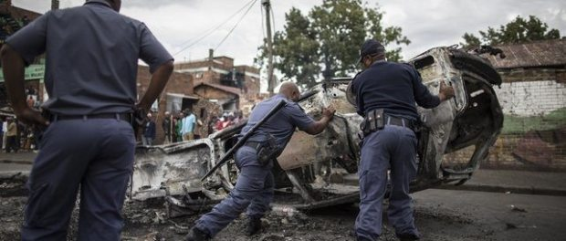 Photo-South-African-xenophobic-attacks.jpg