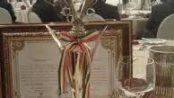 Photo-Ethiopian-Quality-Award.jpg