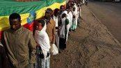 Photo-Ethiopian-election-2015-voters-registration.jpg