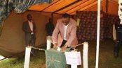 Photo-PM-Hailemariam-Desalegn-voting-Ethiopian-election.jpg