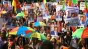 Photo-Eritreans-protest-in-Geneva-against-UN-Commission-of-Inquiry.jpg