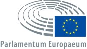 Logo - European parliament