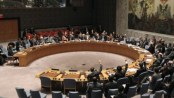 Photo - UN Security Council