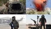 Image - terror attacks collage