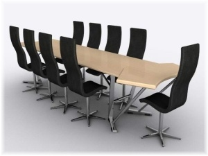 Rokovací poriadok Obecného zastupiteľstva  v Horných Hámroch