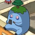 【妖怪ウォッチ3】つぶや木の入手方法・好物・進化・評価・ステータス