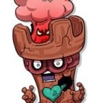 【妖怪ウォッチ3】怒気ドキ土器の入手方法・好物・進化・評価・ステータス