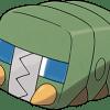 【ポケモンサンムーン】デンヂムシの入手方法・生息地・種族値・特性・覚える技