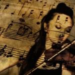 音楽でメシを喰う!作詞・作曲で稼ぐ方法・印税の4つの仕組み