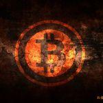 ビットコイン(仮想通貨)購入時の注意点や詐欺の可能性について!スパムコイン・粗悪コインに要注意