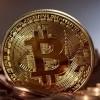 仮想通貨(ビットコイン)完全攻略マニュアル!初心者が仮想通貨で稼ぐ方法のまとめ