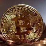 【初心者講座】仮想通貨とは?電子マネーとの違いや代表的な通貨について【Level1】