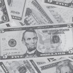 【中級編】ネットでお金を稼ぐ具体的な方法!月1万円〜20万円の副収入を得る最適な手段