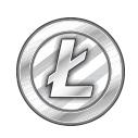 ライトコイン(litecoin)の特徴・発行上限数・ビットコインとの違い・購入できる取引所まとめ!