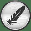 【仮想通貨】Feathercoin(FTC)の特徴・購入できる場所・チャートまとめ